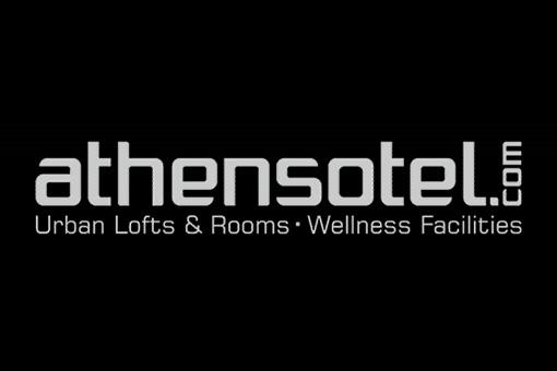 athensotel accommodation athens