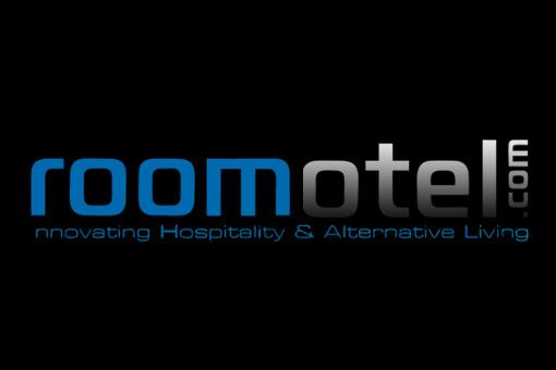 roomotel accommodation CHALKIDA